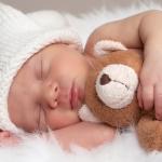 Pais e filhos com o sono em dia: garantia de bom humor e bom acompanhamento escolar